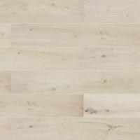 Ламинат Classen 833-4 Oak light beige 52563