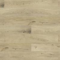 Ламинат Classen 833-4 Oak nature 52564