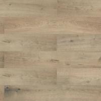 Ламинат Classen 833-4 Oak brown 52565