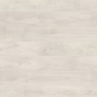 Ламинат Kronospan Floordreams Vario 8630 Дуб Аспенский
