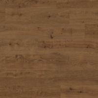 Ламинат Egger Comfort Classic 8/31 Дуб Клермон коричневый EPC004