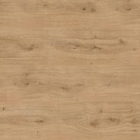 Ламинат Egger Comfort Kingsize 10/32 Дуб Вальдек натуральный EPC014