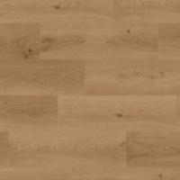 Ламинат Egger Comfort Large 10/32 Дуб Аритао натуральный EPC041