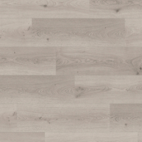 Ламинат Egger Comfort Large 10/32 Дуб Аритао серый EPC042