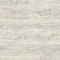 Ламинат Egger Design Large 7.5/33 Дуб Уолтем белый EPD028