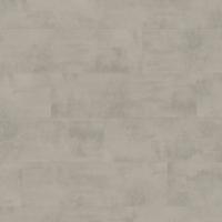 Ламинат Egger Design Large 7.5/33 Хромикс серебро EPD046
