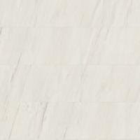 Ламинат Egger Kingsize Pro Aqua+ 8/32 Мрамор Леванто светлый EPL005