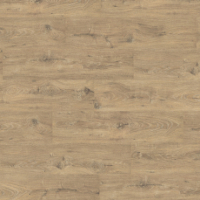 Ламинат Egger Classic Pro 8/33 Дуб Ла-Манча EPL018