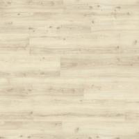 Ламинат Egger Classic Pro 8/33 Дуб Вестерн светлый EPL026
