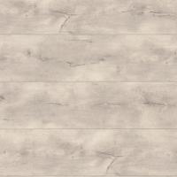 Ламинат Egger Kingsize Pro 8/32 Дуб Вердон белый EPL033
