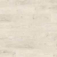Ламинат Egger Classic Pro 8/33 Дуб Кортина белый EPL034