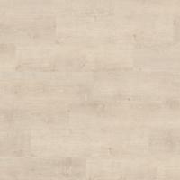 Ламинат Egger Classic Pro 8/33 Дуб Ньюбери белый EPL045
