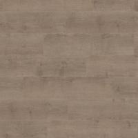 Ламинат Egger Classic Pro Aqua+ 8/32 Дуб Ньюбери темный EPL047
