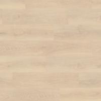 Ламинат Egger Classic Pro 8/32 Дуб Бруклин белый EPL095