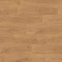 Ламинат Egger Classic Pro 8/32 Дуб Шенон медовый EPL105