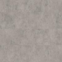 Ламинат Egger Kingsize Pro Aqua+ 8/32 Бетон Чикаго светло-серый EPL166