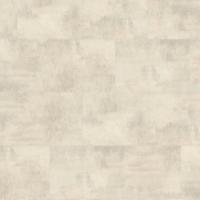 Ламинат Egger Kingsize Pro Aqua+ 8/32 Хромикс белый EPL168