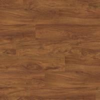 Ламинат Egger Classic Pro 12/33 Древесина Аджира коричневая EPL174