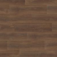 Ламинат Egger Classic Pro 8/33 Орех Бедолло темный EPL175