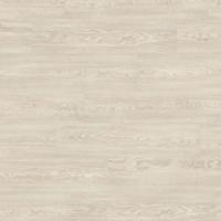 Ламинат Egger Classic Pro 8/32 Дуб Сория белый EPL177