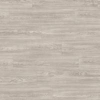 Ламинат Egger Classic Pro Aqua+ 8/32 Дуб Сория светло-серый EPL178
