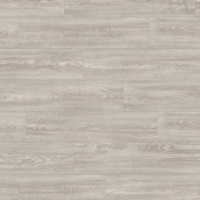 Ламинат Egger Classic Pro 10/33 Дуб Сория светло-серый EPL178