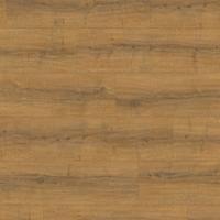 Ламинат Egger Large Pro 8/32 Дуб Шерман коньяк коричневый EPL184