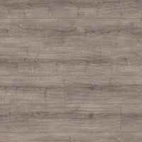 Ламинат Egger Large Pro 8/32 Дуб Шерман серый EPL185