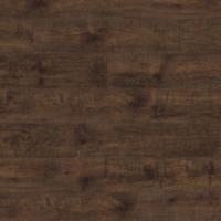 Ламинат Egger Classic Pro 12/33 Дуб Кардифф коричневый EPL187