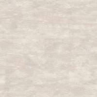 Ламинат Egger Classic Pro 12/33 Дуб Азгил Винтаж EPL188