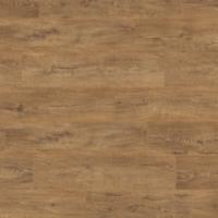 Ламинат Egger Classic Pro 8/32 Дуб Мелба коричневый EPL191