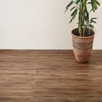 Виниловая плитка Wonderful Vinyl Floor Natural Relief Орех натуральный DE1605