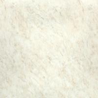 Виниловая плитка Wonderful Vinyl Floor Stonecarp Light SN18-02