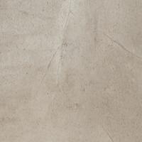 Виниловая плитка Wonderful Vinyl Floor Stonecarp Сан-Вито SN23-71