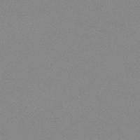 Линолеум коммерческий гетерогенный Tarkett Acczent Pro Aspect 3