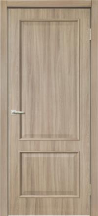 Межкомнатная дверь La Porte Rossi 320 Шимо глухое полотно