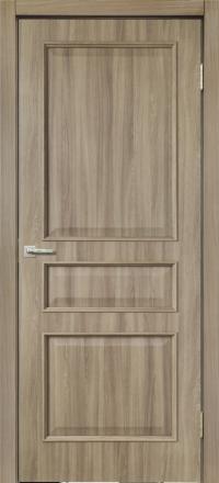 Межкомнатная дверь La Porte Rossi 358 Шимо глухое полотно