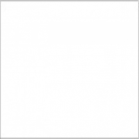 Плинтус ПВХ Идеал Комфорт 001 Белый 55x22