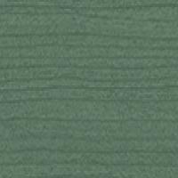 Плинтус ПВХ Идеал Комфорт 027 Зеленый 55x22