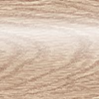Плинтус ПВХ Идеал Комфорт 216 Дуб сафари глянец 55x22