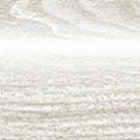 Плинтус ПВХ Идеал Комфорт 252 Ясень белый глянец 55x22