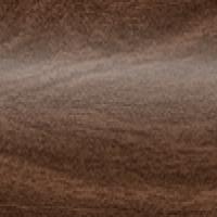 Плинтус ПВХ Идеал Комфорт 292 Орех миланский глянец 55x22