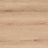 Ламинат Classen Vogue 4V Дуб Морелья 45930