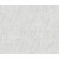 Композитное покрытие Classen Neo 2.0 Stone 40812 Whitestram Stone