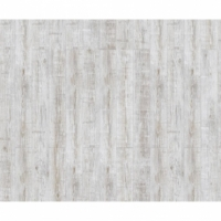Композитное покрытие Classen Neo 2.0 Wood 40712 Crafted