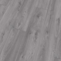 Ламинат Kronotex Mammut Plus Дуб Макро светло-серый D3670