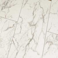Ламинат Фалькон Blue Line Stone Carrara Marmor