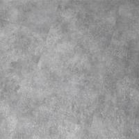 Ламинат Фалькон Blue Line Stone Solino