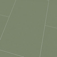Ламинат Фалькон Blue Line Uni Grеy HG темно-серый с фаской