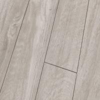Ламинат Фалькон Blue Line Wood 8 мм Aragon Oak